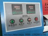 Het Strijken van het Blad van het Bed van de Apparatuur van de wasserij Commerciële Industriële Machine in Hotel en het Ziekenhuis (2.2m~3.0m)