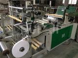 BOPP Toast Bag Making Machinery mit Ultrasonic Welding