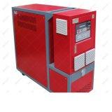 Scaldacqua del riscaldamento elettrico a temperatura elevata di grado 150&180