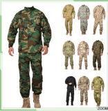 Uniforme americana di obbligazione di Multicam di combattimento del giacimento del Acu esercito/dei militari