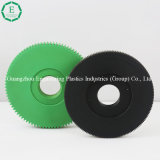 Hot Sale CNC Usinagem Mc Nylon Gear