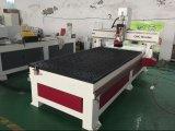 ATC-linearer Typ CNC-Holzbearbeitung-Werkzeugmaschine Na-48