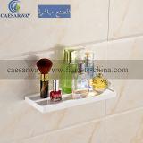 Nouvelle arrivée porcelaine sanitaire Salle de bains accessoires en laiton détenteur des produits de base