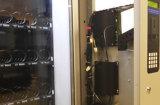 Закуска & Drink Combo Торговый автомат (CV0900)