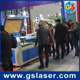 GS1612 두 배 맨 위 이산화탄소 Laser 조각 및 절단기