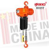 [كيإكسيو] كهربائيّة مادّيّة الصين [2.5ت] مرفاع كبّل