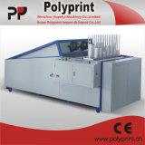 Cubeta de plástico automática/Bowl el apilamiento de máquina (PPLB-1500J)