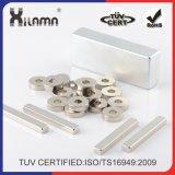 Hohe Qualität N52 Permanent Neodym-Magnet-Generator zum Verkauf