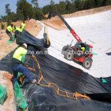 防水のための高品質のHDPE Geomembrane