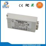 Driver costante superiore della corrente 55W 45-55V 1A LED della Cina