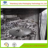 Het Vullen van het mineraalwater Machine met SGS Certificaat