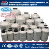 Биологический контейнер жидкого азота
