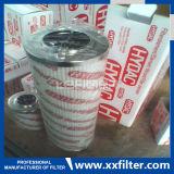 Hydac Substituição do Elemento do Filtro de Óleo Hidráulico da indústria 0330d020BN4hc