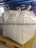 Ca (HCO2) формиат кальция ранга питания 2 98% с 1000kg/Bag
