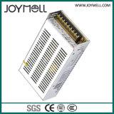 Постоянн электропитание переключения напряжения тока S-250 с Ce