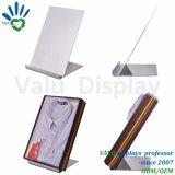 Großverkauf-Fabrik-Metallstahl-Kleidungs-Produkt-Bildschirmanzeige-Regal