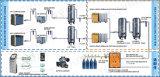 заводская цена кислородного системы принятия решений