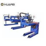 Manipulator van het Lassen van Huafei hallo-Q CNC de Auto Auto voor Schip