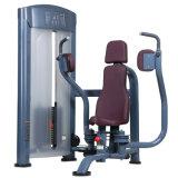 体操のためのコツコツつつく音のデッキの適性機械