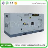 Торговая марка Keypower 14квт мощности генератора с ISO Cetificate