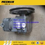 Compressore d'aria di Sdlg 13051018 per il caricatore LG936/LG956/LG958 della rotella di Sdlg