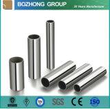 공장 Sales Directly Perforated 309S Stainless Steel Pipe
