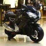 BMW Sport motociclo para crianças crianças Moto