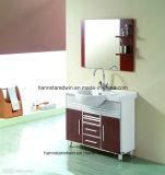 Tarjeta rígida de los muebles de la espuma Board/PVC del PVC del precio barato 12m m de la fuente de China