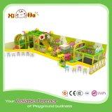 幼稚園のための環境の物質的な練習のFiregroundの運動場のアクセサリ