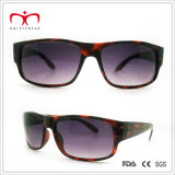 Óculos de sol de lente bifocal de homens clássicos (WRP504148)