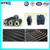 Vapore Heat Exchanger per Boiler/Heat Exchanger