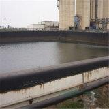 Irgendeine Standard-HDPE Geomembrane Teich-Zwischenlage