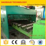 12mm Cr Stunde Coil Cut zu Length Line