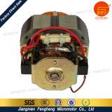 Motores do moedor de alimento de Jiangmen Fengheng