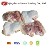 Carne congelada alta qualidade do pé de galinha de Halal