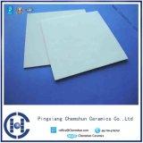 Alumina resistente all'uso Mosaic Tile Kit per Chute Liner