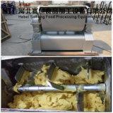 Saiheng Indústria Automática Completa linha de produção de biscoitos máquina de biscoitos