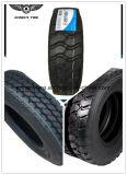 고품질 9.00r20 10.00r20 11.00r20를 가진 중국 공장 가격 트럭 타이어