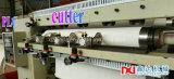 L'impression couleur les mouchoirs de papier machine à papier de l'équipement