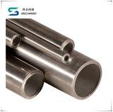 ASTM 201 304 tubo senza giunte saldato dell'acciaio inossidabile di 316L 310S 321 S31803