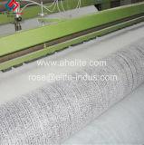 Geosynthetic Lehm-Zwischenlage für die Tunnels hergestellt in China