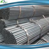 高品質ERWはアニールされた炭素鋼の管の価格を冷間圧延した