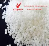 競争のマグネシウムの塩化物の価格の高品質