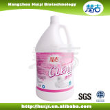 Антибактериальные отбеливатель жидкий 500мл 1L 4L