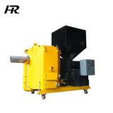 Novo tipo queimador das microplaquetas de madeira da biomassa para o equipamento industrial
