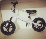 新しいモデルの子供の赤ん坊の子供の自転車のバイク