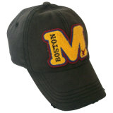 Chapéu de papai promocional com logotipo de Nice Gj1707c