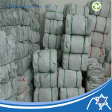 Flower Root Control Bag를 위한 PP Nonwoven Fabric