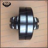 Kato Exkavator-Drehreduzierstück-Getriebe-Peilungen für HD50
