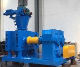 酸化防止剤のための粒状化機械